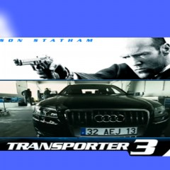 transporter 2 tamil dubbed movie free download